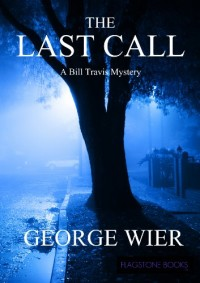 With 400+ reviews, mystery novel The Last Call is today's highest-rated free Kindle book.