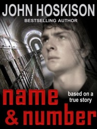 Novel Name and Number: Based On a True Prison Story is today's highest-rated free Kindle book.