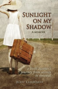 With 158 reviews, memoir Sunlight on My Shadow is today's highest-rated free Kindle book.