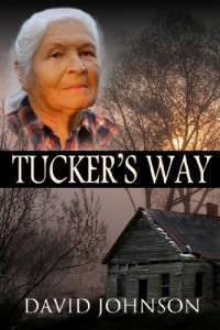 Tucker's Way is today's highest-rated free Kindle book.