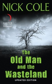 With 845 reviews, The Old Man and the Wasteland is today's highest-rated free Kindle book.