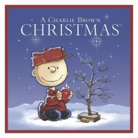 A Charlie Brown Christmas is one of today's highest-rated free Kindle books.