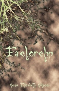 Faelorehn - Book One of the Otherworld Trilogy is today's highest-rated free Kindle book.