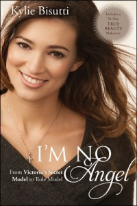 I'm No Angel: From Victoria's Secret Model to Role Model is today's highest-rated free Kindle book.