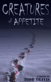 Psychological thriller Creatures of Appetite is today's highest-rated free Kindle book.