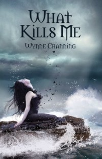 Paranormal vampire novel What Kills Me is today's highest-rated free Kindle book.