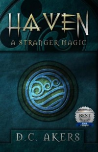 Novel Haven: A Stranger Magic is today's highest-rated free Kindle book.