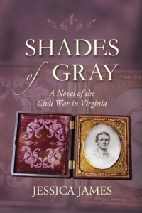 Historical war novel Shades of Gray is today's highest-rated free Kindle book.