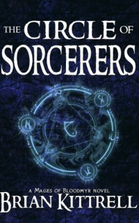 Fantasy novel The Circle of Sorcerers is today's highest-rated free Kindle book.