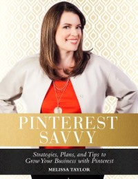 Nonfiction book Pinterest Savvy is today's highest-rated free Kindle book.