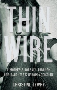 With nearly 300 reviews, memoir Thin Wire is today's highest-rated free Kindle book.