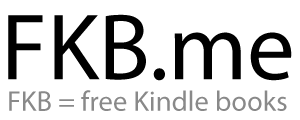 FKB.me – Free Kindle books daily