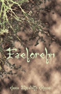 Young adult fantasy novel Faelorehn is today's highest-rated free Kindle book.