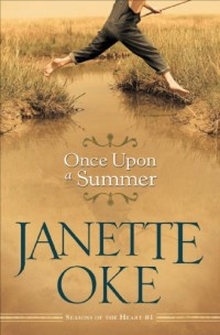With more than 400 reviews, novel Once Upon a Summer is today's highest-rated free Kindle book.