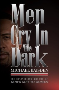 Literary romance novel Men Cry in the Dark is today's highest-rated free Kindle book.