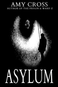 Horror/suspense novel Asylum is today's highest-rated free Kindle book.