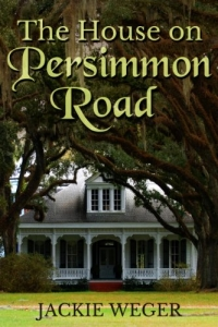 Literary romance and humor novel The House on Persimmon Road is today's highest-rated free Kindle book.
