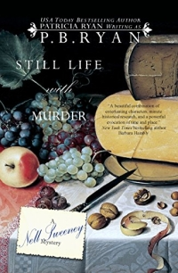 Historical mystery novel Still Life with Murder is today's highest-rated free Kindle book.