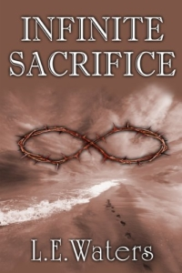 Historical fantasy novel Infinite Sacrifice is today's highest-rated free Kindle book.