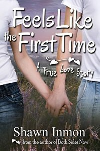 Nonfiction book Feels Like the First Time is today's highest-rated free Kindle book.