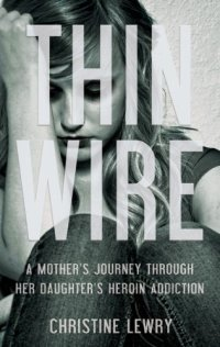 Memoir Thin Wire is today's highest-rated free Kindle book.