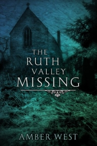 Mystery novel The Ruth Valley Missing is today's featured free Kindle book.