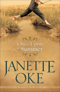 Historical novel Once Upon a Summer is today's featured free Kindle book.