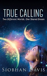 YA science fiction novel True Calling is today's featured free Kindle book.
