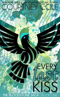 Every Last Kiss is today's featured free Kindle book.