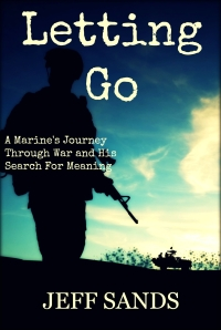 Memoir Letting Go is today's featured nonfiction Kindle book.