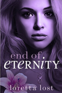 End of Eternity is today's featured free Kindle book.