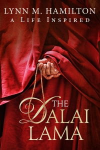 The Dalai Lama: A Life Inspired is today's highest-rated free Kindle book.