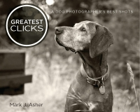 Greatest Clicks: A Dog Photographer's Best Shots is today's highest-rated free nonfiction book.