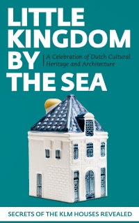 Little Kingdom By the Sea is today's featured free Kindle book.