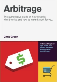 Arbitrage: The authoritative guide on how it works, why it works, and how it can work for you is today's highest-rated free nonfiction book.