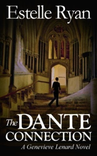 The Dante Connection is today's featured free Kindle book.