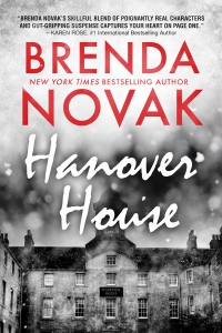 Hanover House: Kickoff to the Hanover House Chronicles is today's highest-rated free Kindle book.