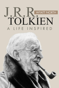 J.R.R. Tolkien: A Life Inspired is today's highest-rated free nonfiction book.