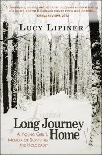 Long Journey Home is today's highest-rated free nonfiction book.