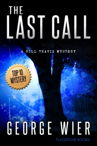 The Last Call is today's highest-rated fee Kindle book.