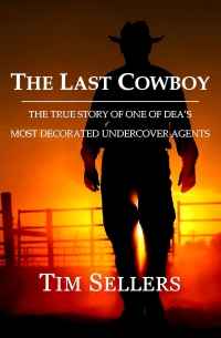 The Last Cowboy is today's featured free nonfiction book.
