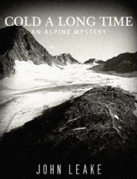 Cold a Long Time is today's highest-rated free nonfiction book.