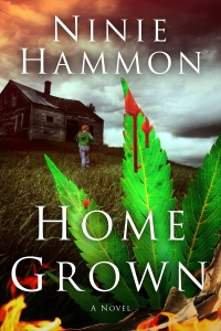Home Grown is today's highest-rated free Kindle book.