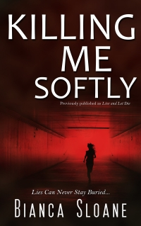 Killing Me Softly is today's highest-rated free Kindle book.