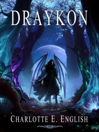 Epic fantasy novel Draykon is today's highest-rated free Kindle book.