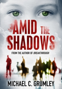 Amid the Shadows is today's highest-rated free Kindle book.