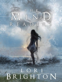 The Mind Readers is today's highest-rated free Kindle book.