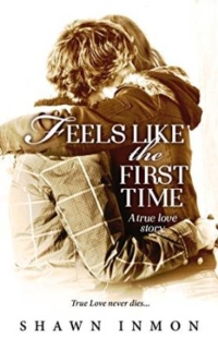 True coming-of-age memoir Feels Like the First Time is today's highest-rated free Kindle book.