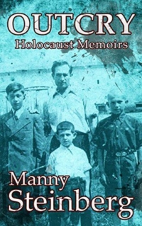 Holocaust memoir Outcry is today's highest-rated free Kindle book.