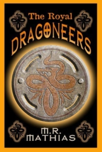 Fantasy novel Royal Dragoneers is today's highest-rated free Kindle book.